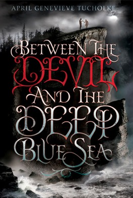 Between the Devin and the deep blue sea