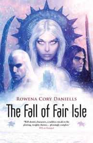 The Fall of Fair Isle