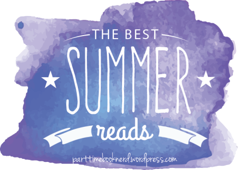 The Best Summer Reads