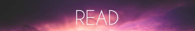 Read Purple