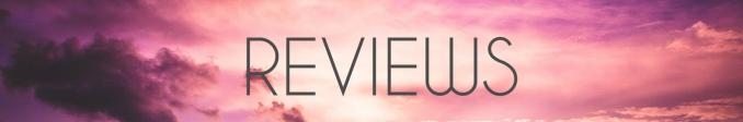 Reviews Purple