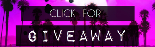 DIMILY giveaway button