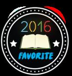 2016Favorite
