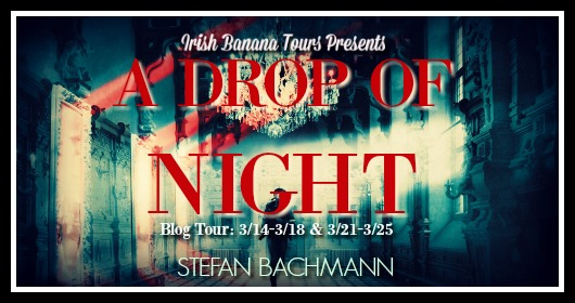 Drop of Night Banner.jpg