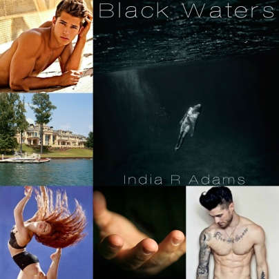 black waters collage.jpg