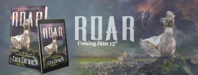 ROAR-coming-soon-banner-1024x390