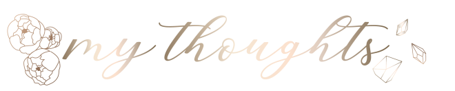 my-thoughts-banner