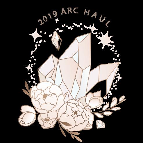 2019-arc-haul-banner
