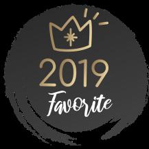 2019-fav-badge