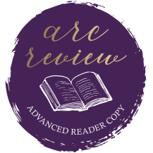 arc-review-badge