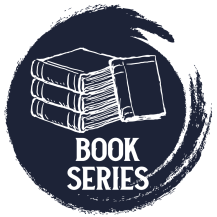 book-series-badge