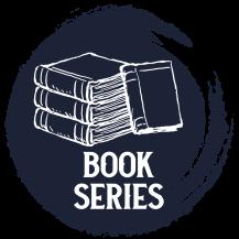 book-series-badge
