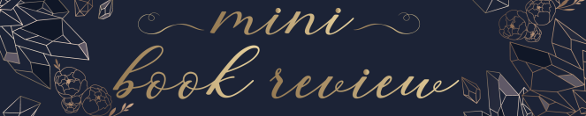 mini-book-review-banner-navy-and-gold