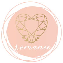 romance-badge